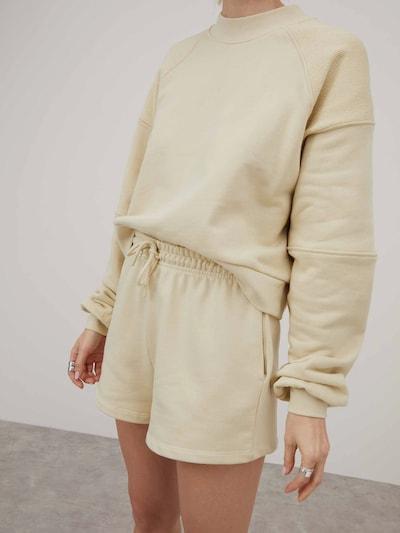 Sweatshirt 'Thassia'