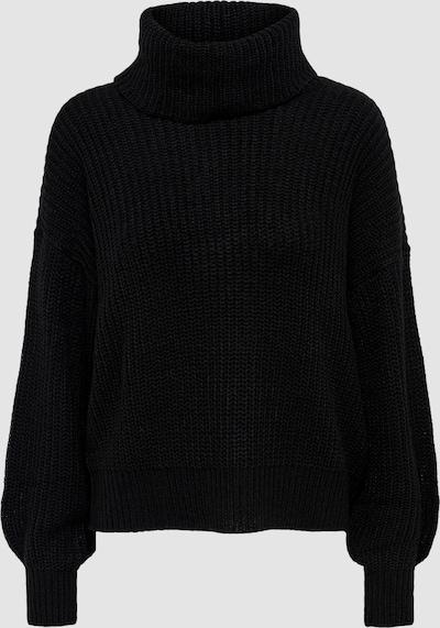 Pullover 'Jady Justy'