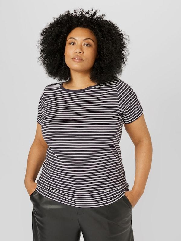 Tričko 'APRIL'
