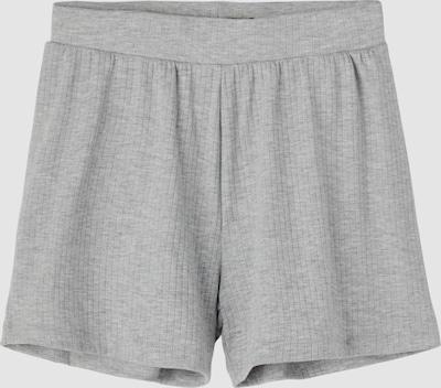 Shorts 'NUNNE'