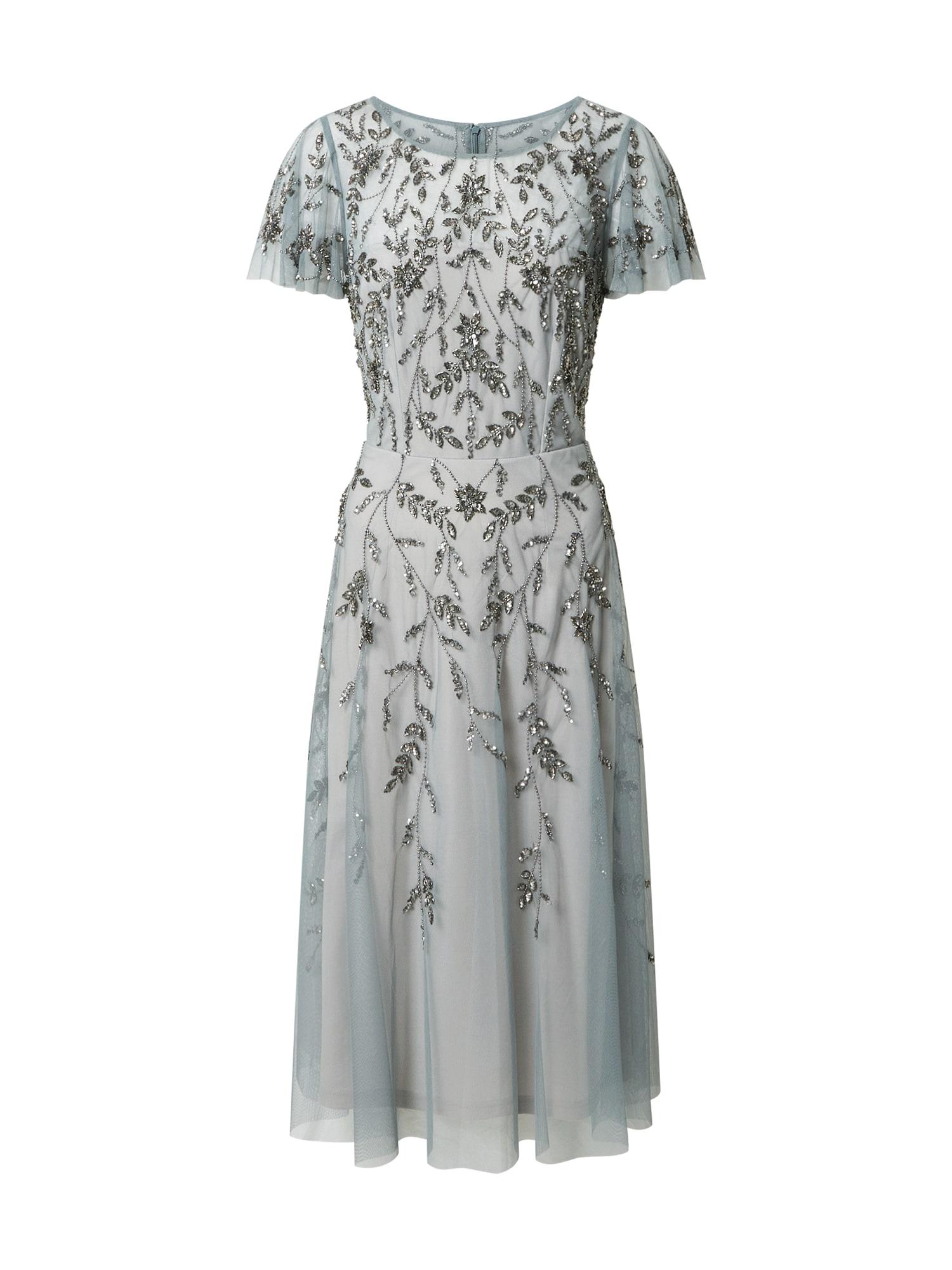 Adrianna Papell Kokteilinė suknelė