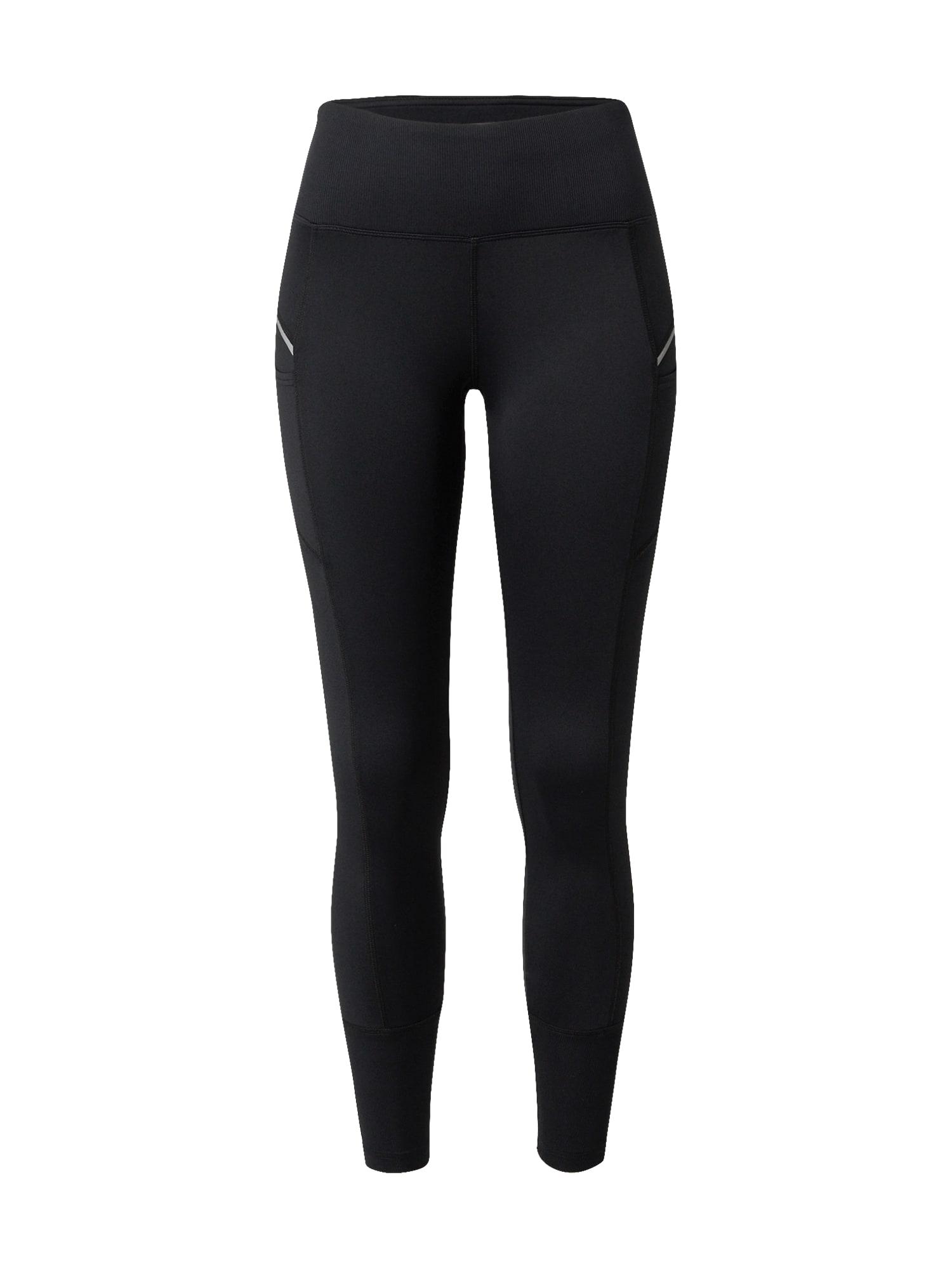 Marika Sportovní kalhoty 'JORDAN'  černá