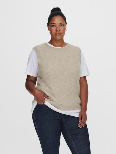 Pullover 'Abbi'
