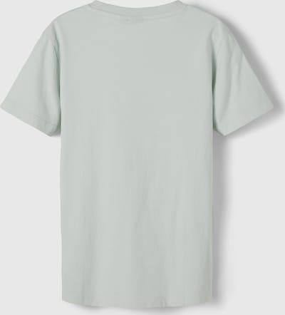 Camiseta 'Noonie'
