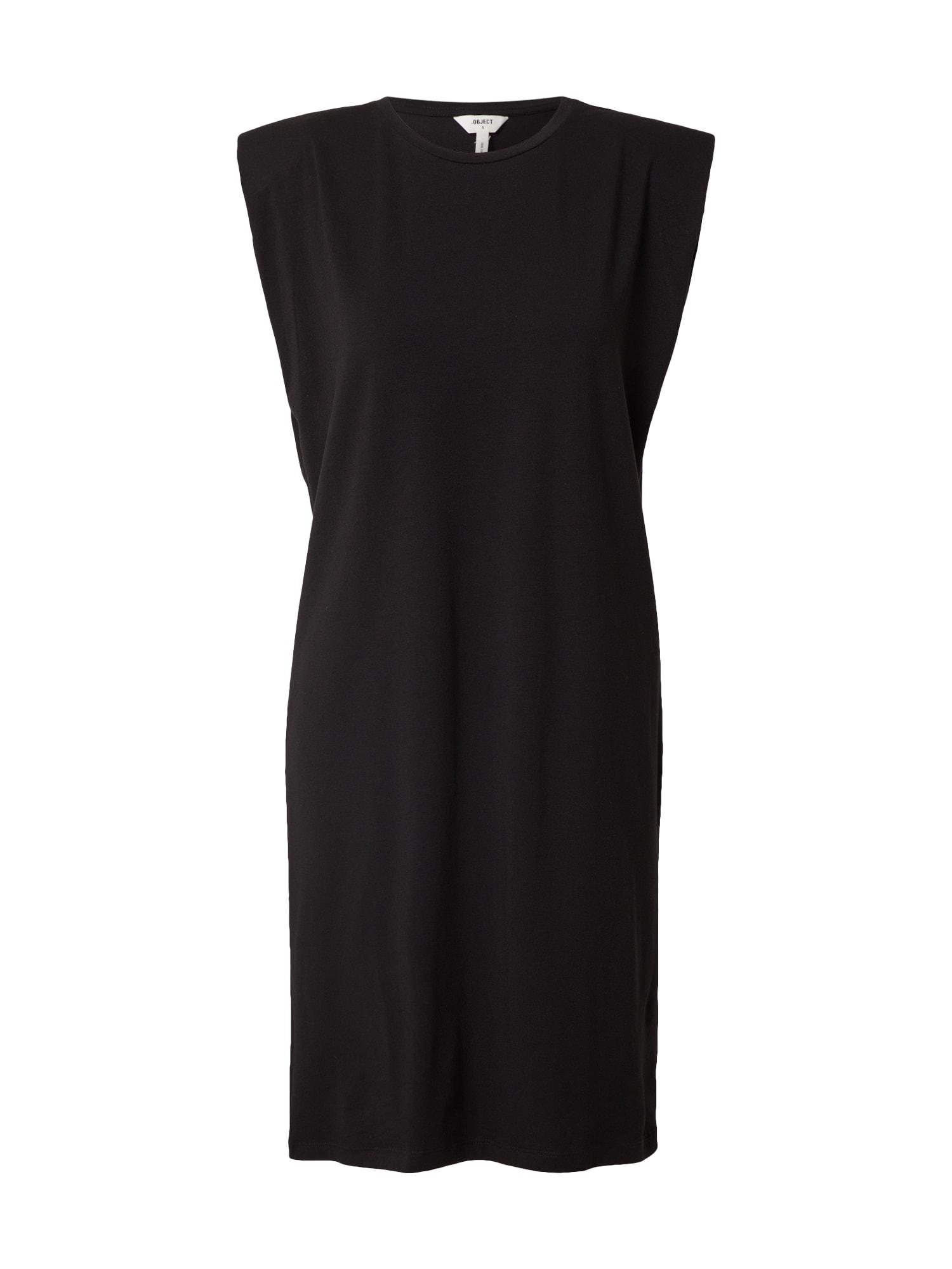 OBJECT Tall Suknelė