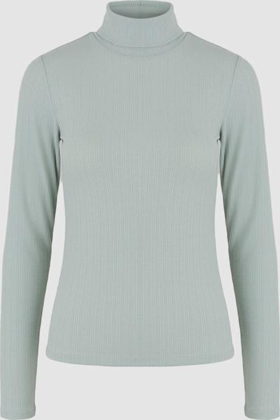 Shirt 'Fredia'