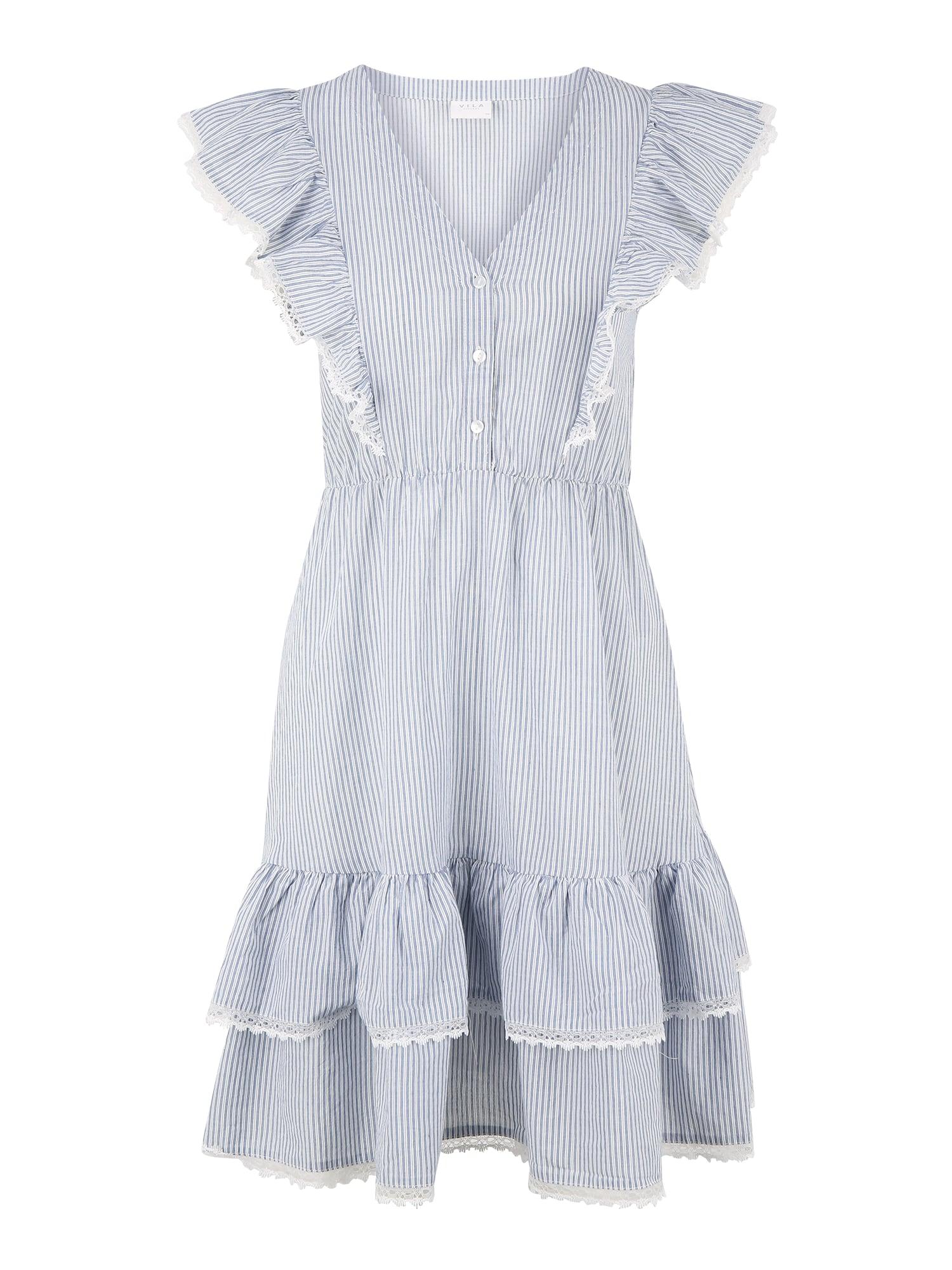 Vila Petite Palaidinės tipo suknelė