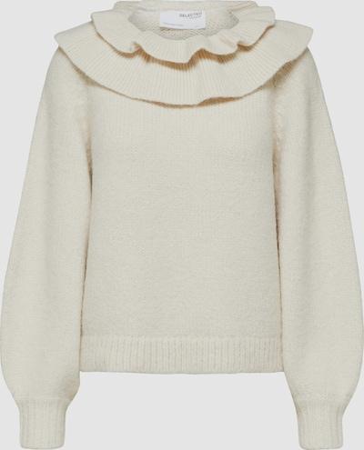 Sweter 'Rosalie'