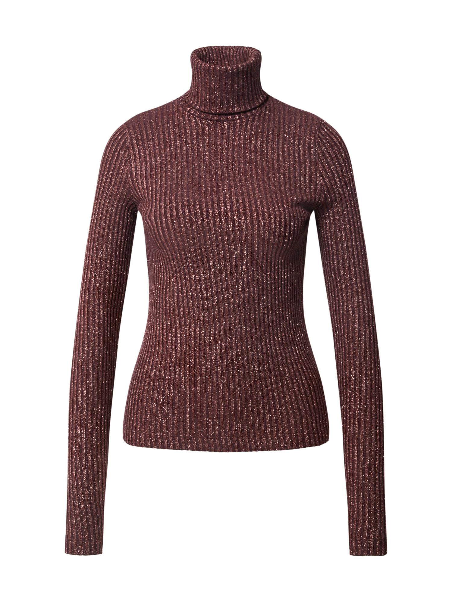 iBlues Megztinis