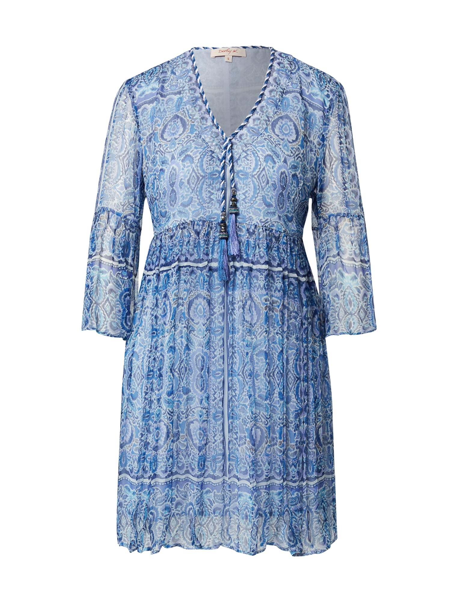 Derhy Vasarinė suknelė
