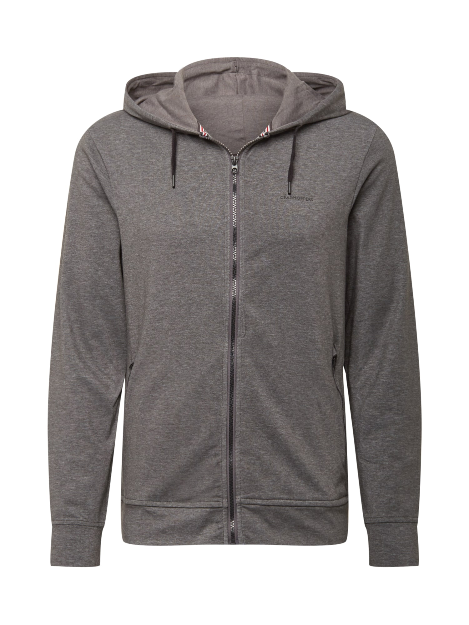 CRAGHOPPERS Sportinis džemperis