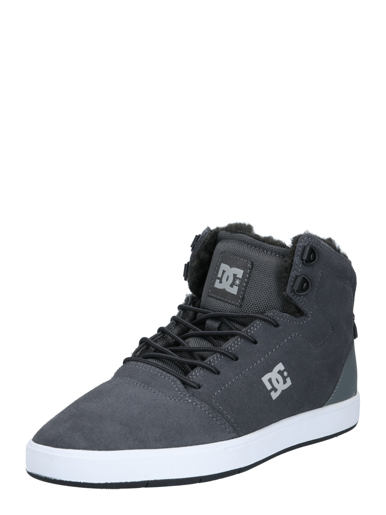 DC Shoes Sportiniai batai