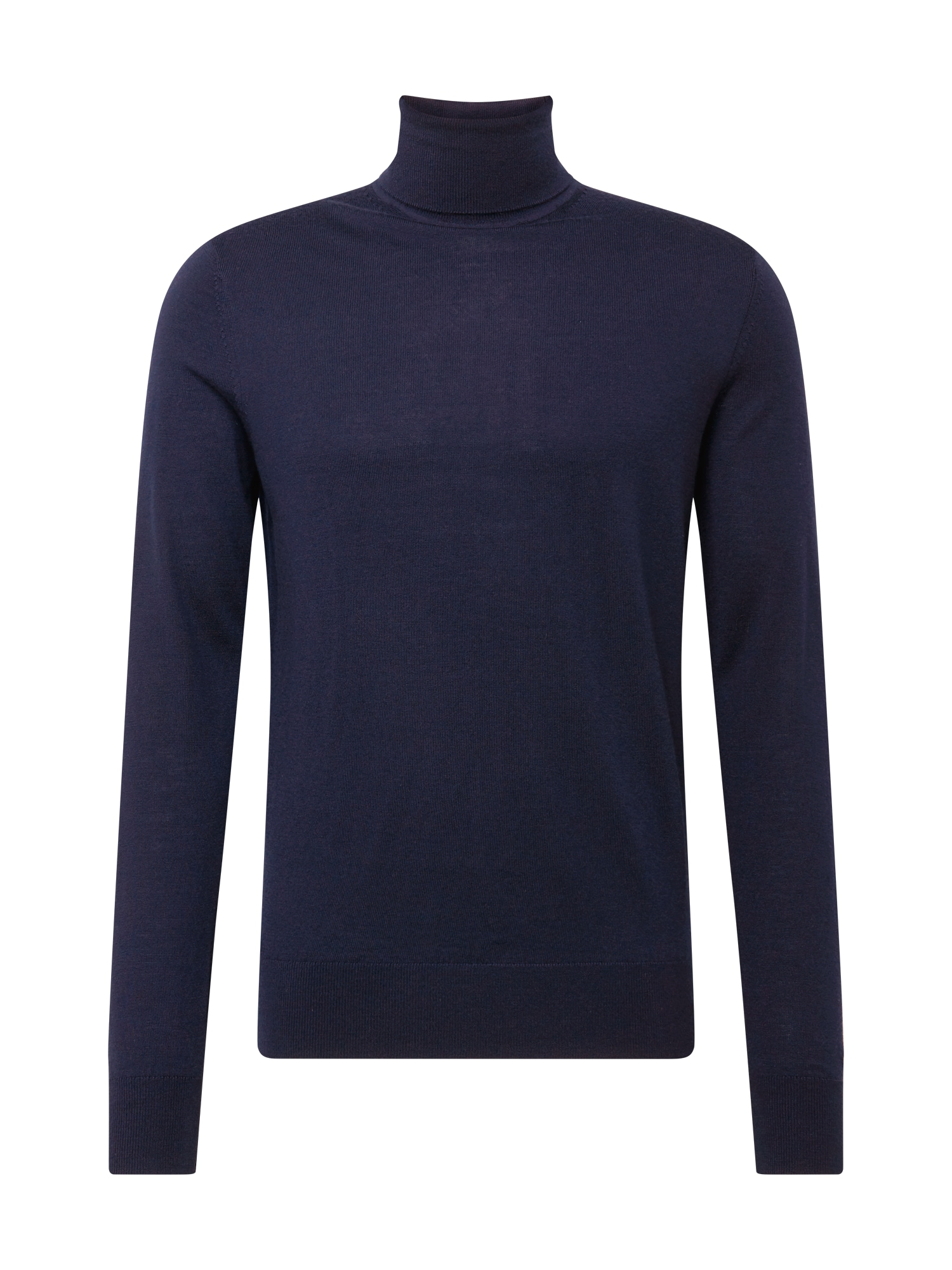 Tommy Hilfiger Tailored Megztinis