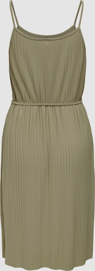Cocktail dress 'Mary'