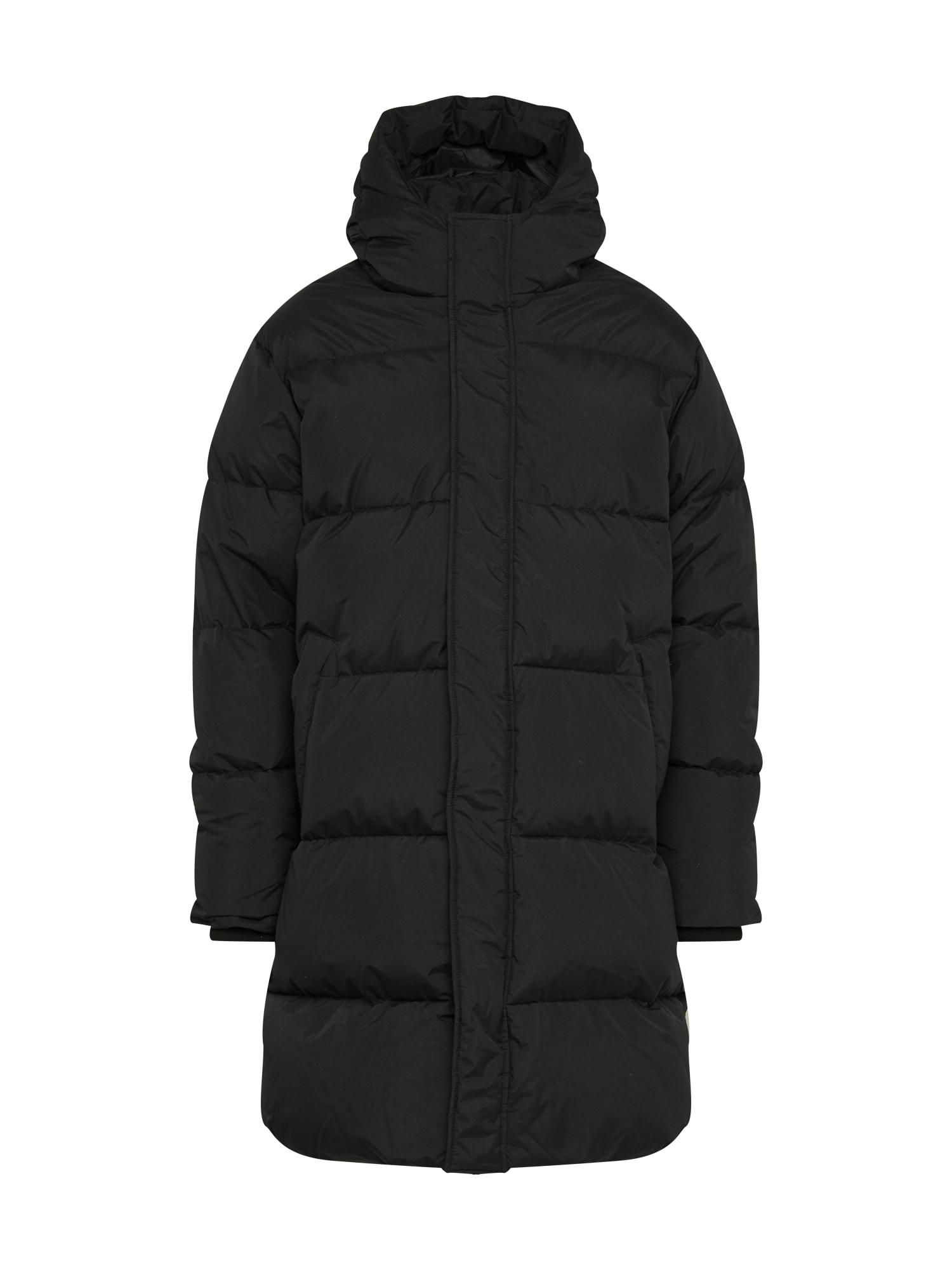 PYRENEX Žieminis paltas