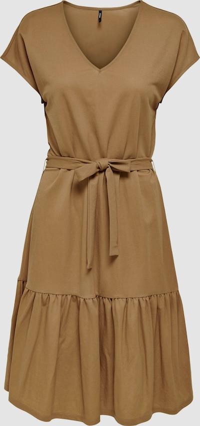 Dress 'Wera'