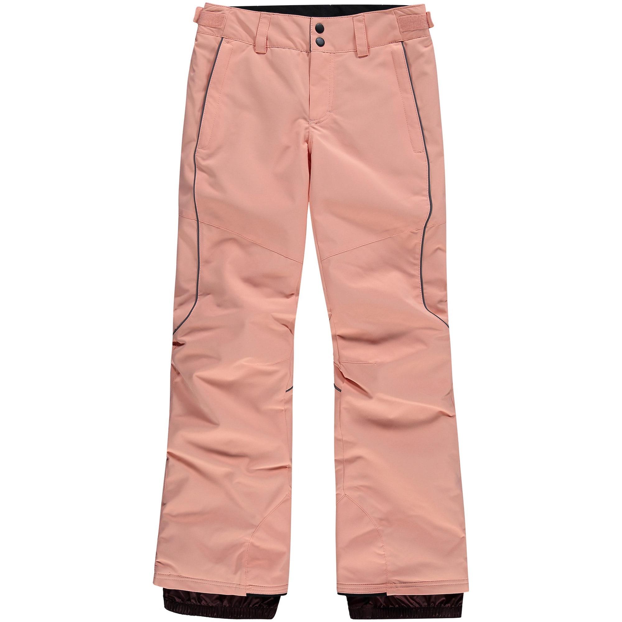 O'NEILL Sportovní kalhoty 'Charm'  pink