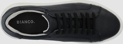 Sneakers laag 'BIAKING '