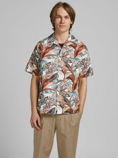 Shirt 'Blasummer'