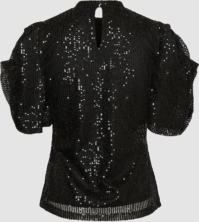 Shirt 'Catja'