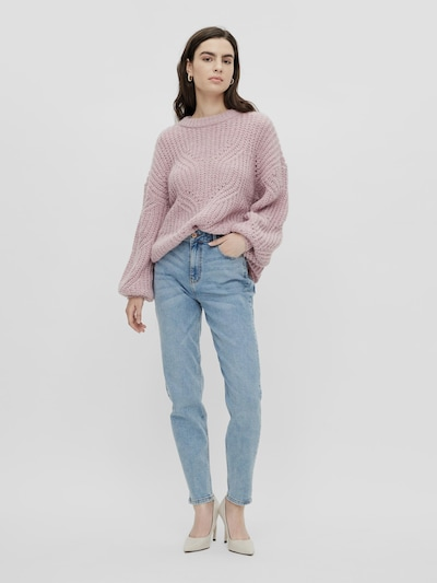 Pullover 'Verona'