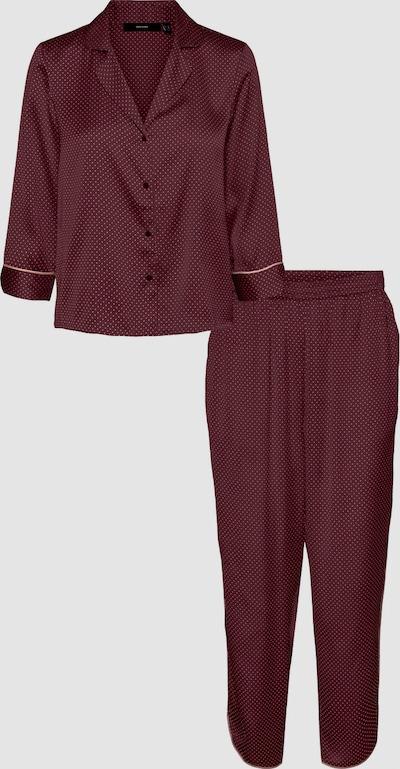 Pyjama 'BEATE'