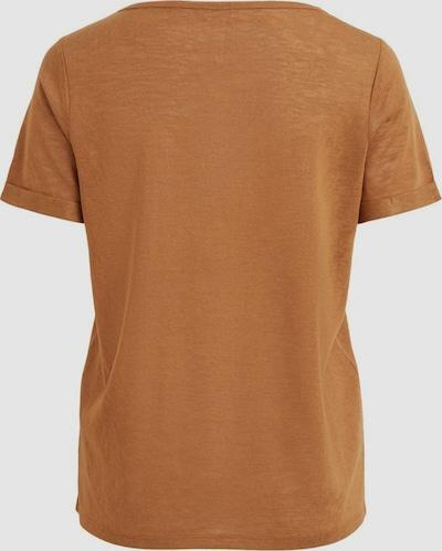 Majica 'Tessi'