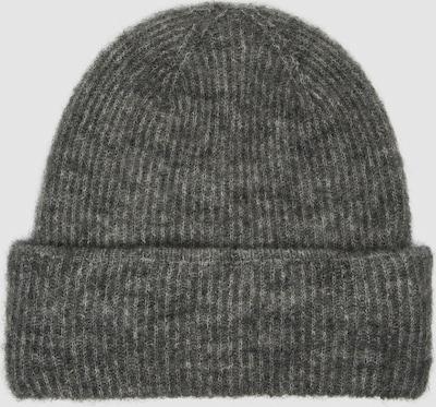 Cepure 'Clara'