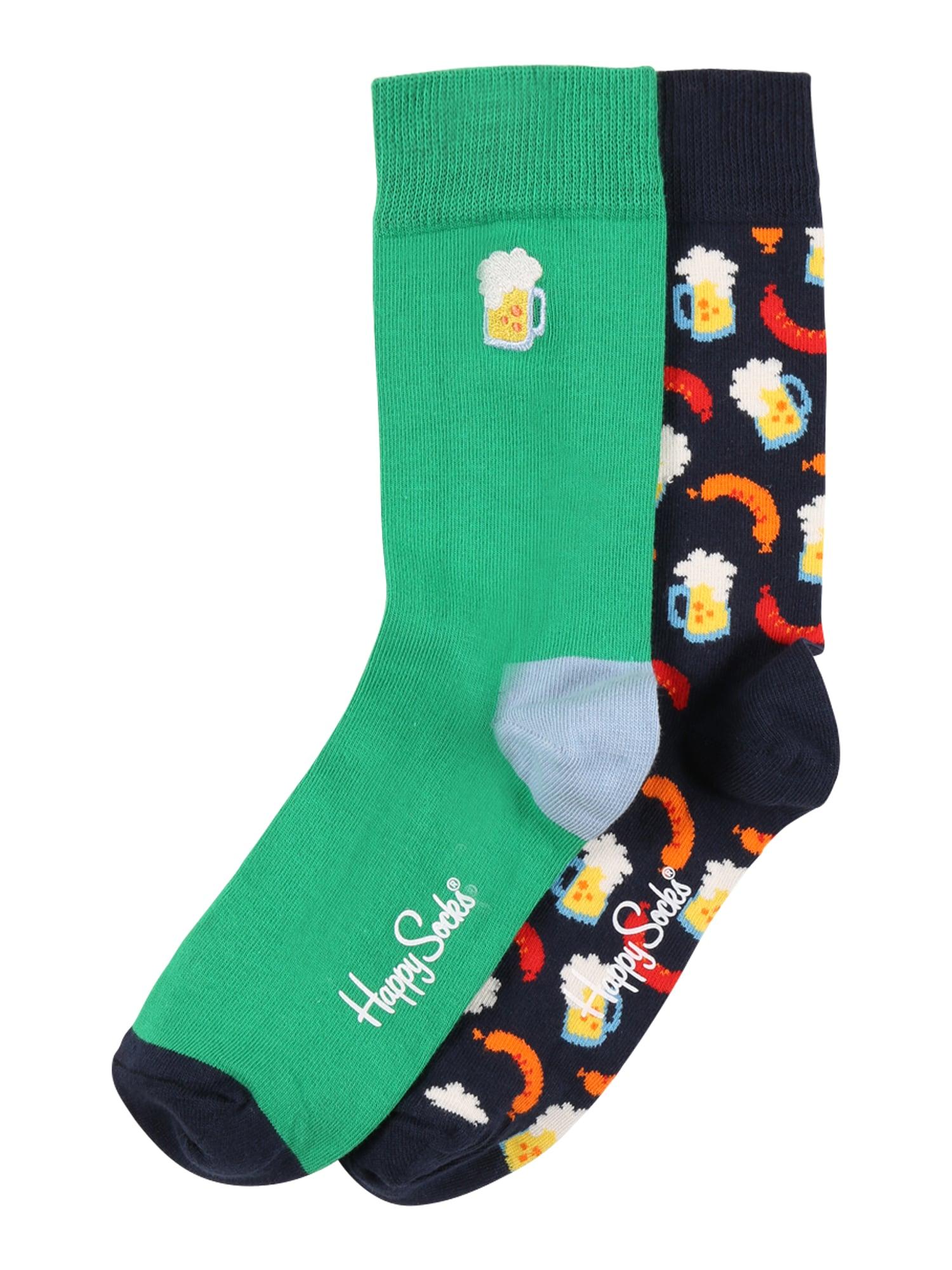Happy Socks Kojinės