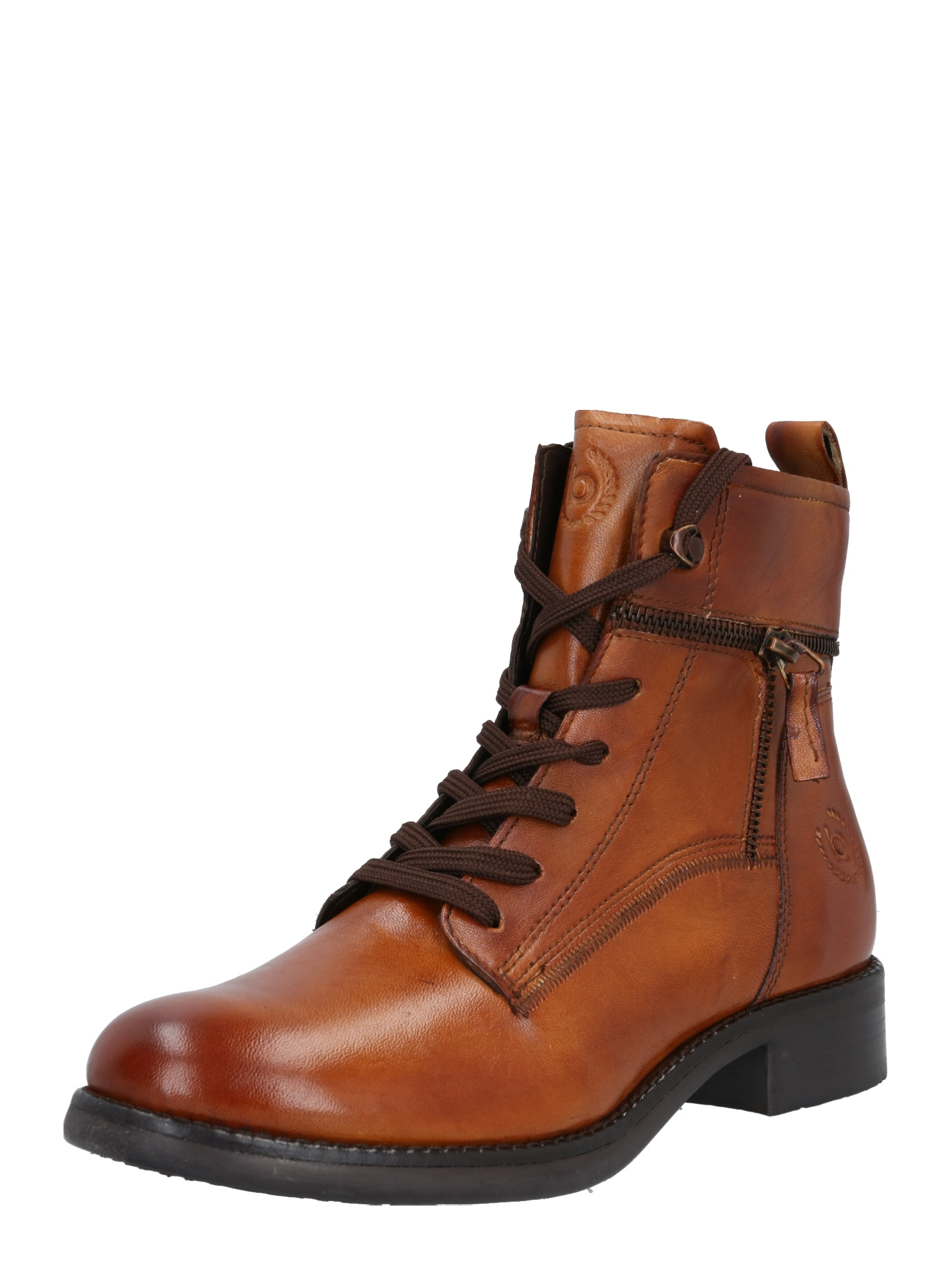 bugatti Suvarstomieji kulkšnis dengiantys batai