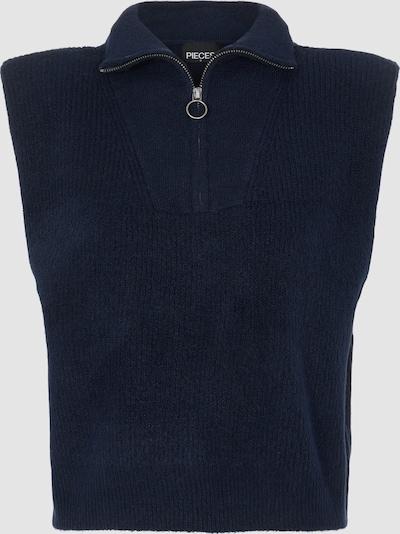 Pullover  'Erikka'