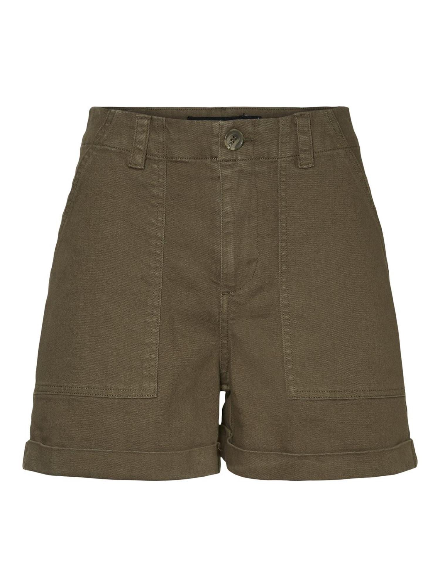 Vero Moda Petite Kelnės