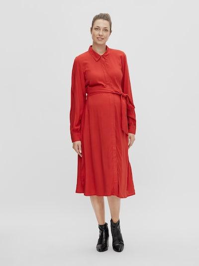 Kleid 'Inus Lia'