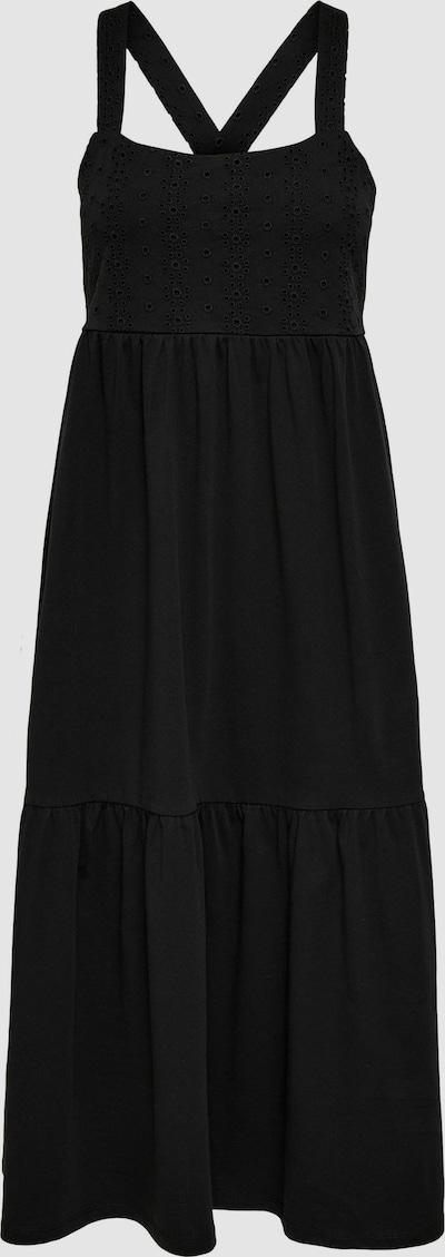 Kleid 'ONLVANNA'