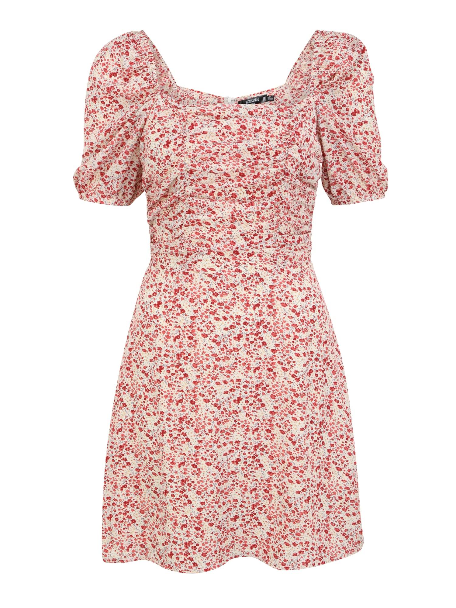 Missguided (Tall) Vasarinė suknelė