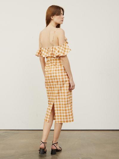 Лятна рокла 'Curdah'