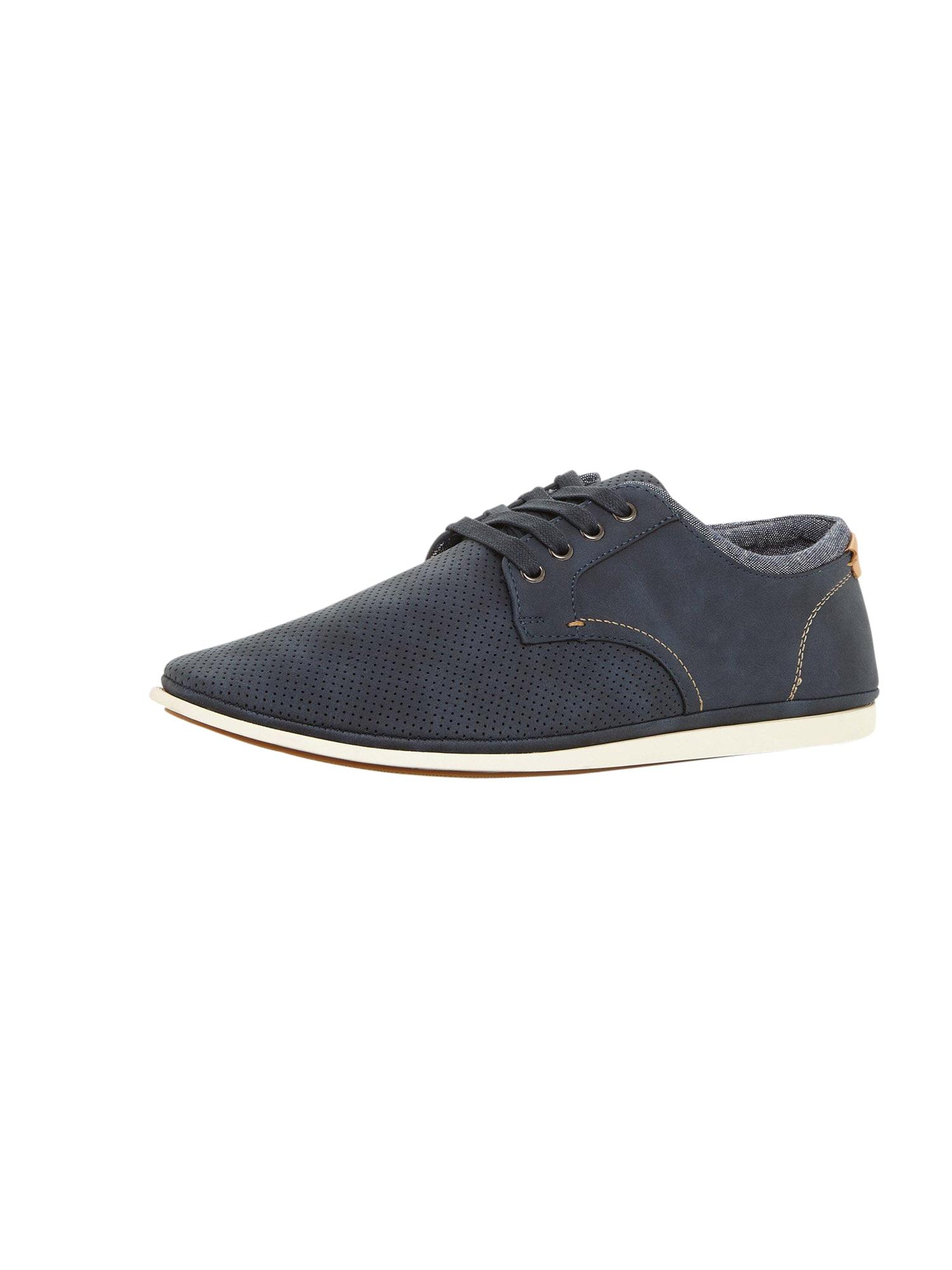 Dune LONDON Sportinio stiliaus batai su raišteliais