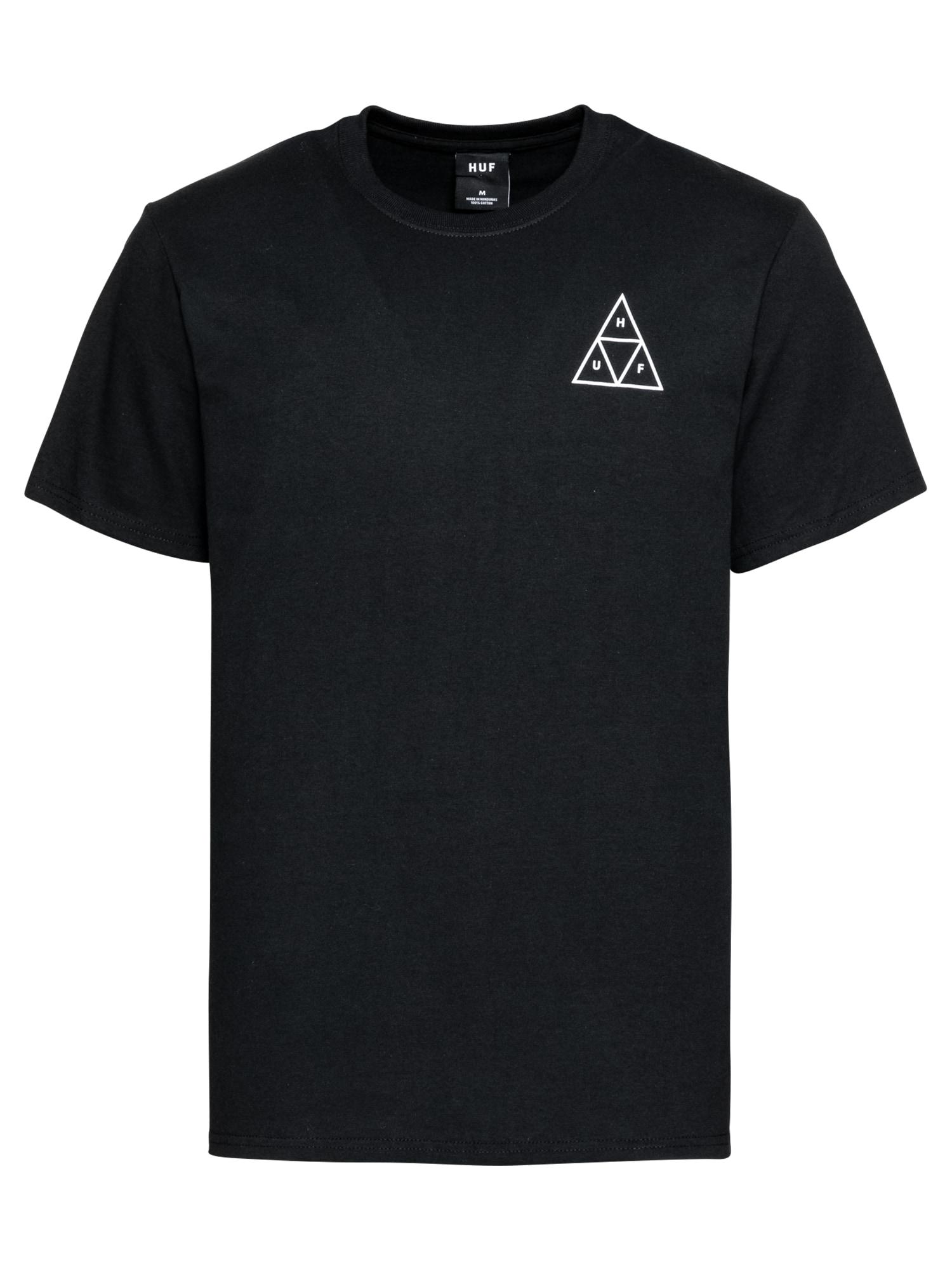HUF Marškinėliai