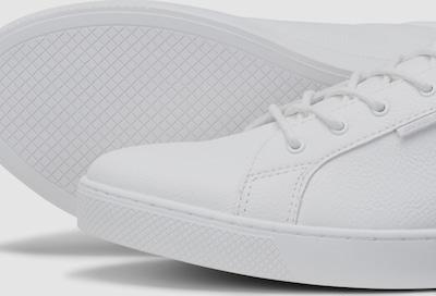 Sneakers laag 'TRENT'