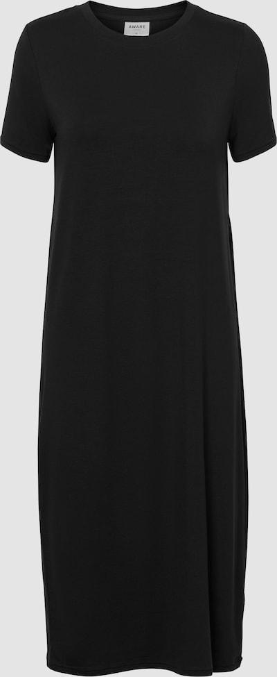 Kleid 'Gava'