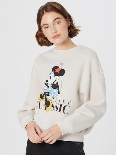 Bluzka sportowa 'Disney'