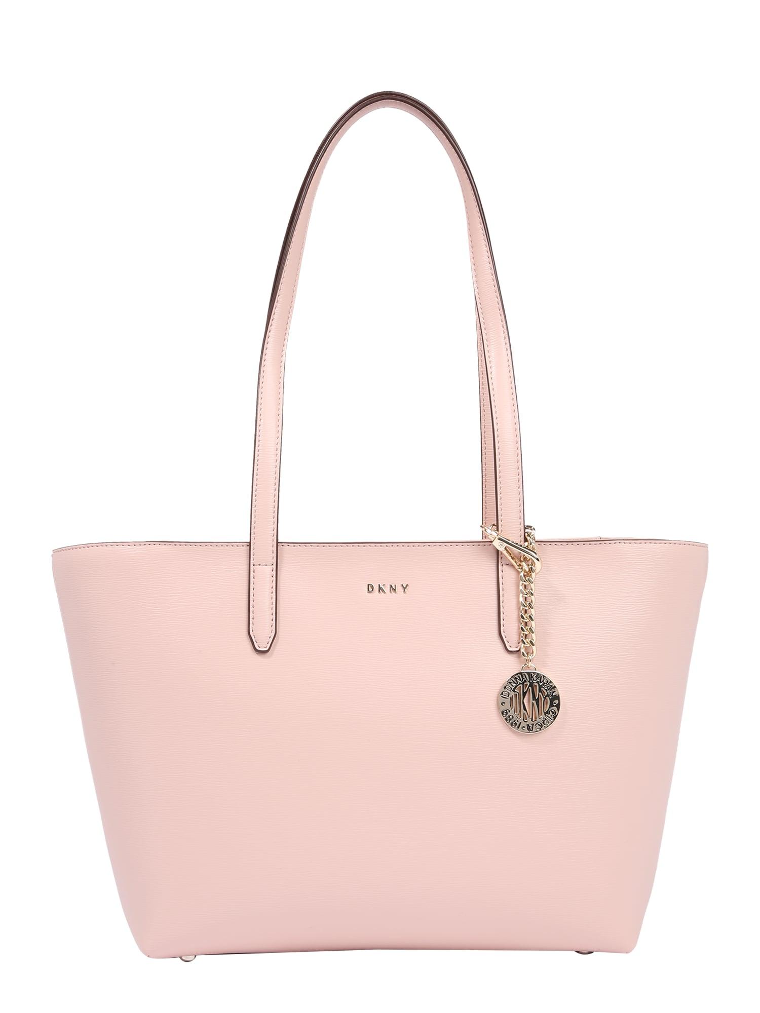 DKNY Pirkinių krepšys
