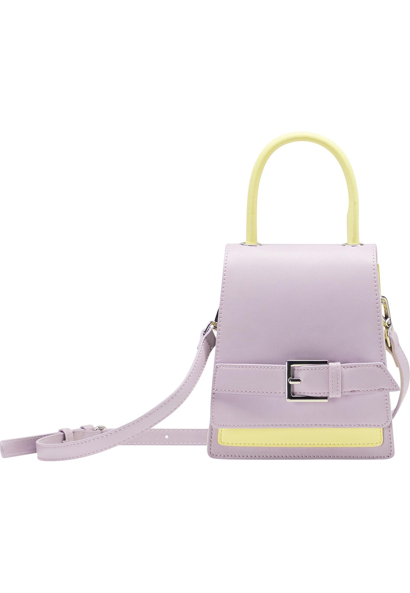 Umhängetasche | Taschen > Handtaschen > Umhängetaschen | MYMO