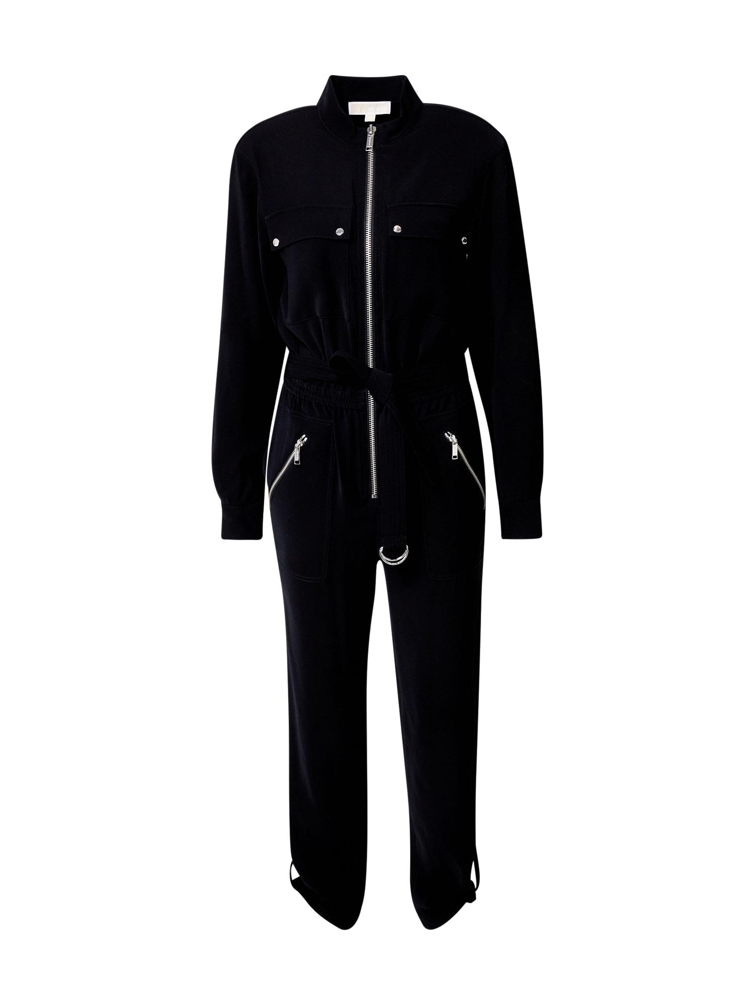 MICHAEL Michael Kors Vienos dalies kostiumas juoda