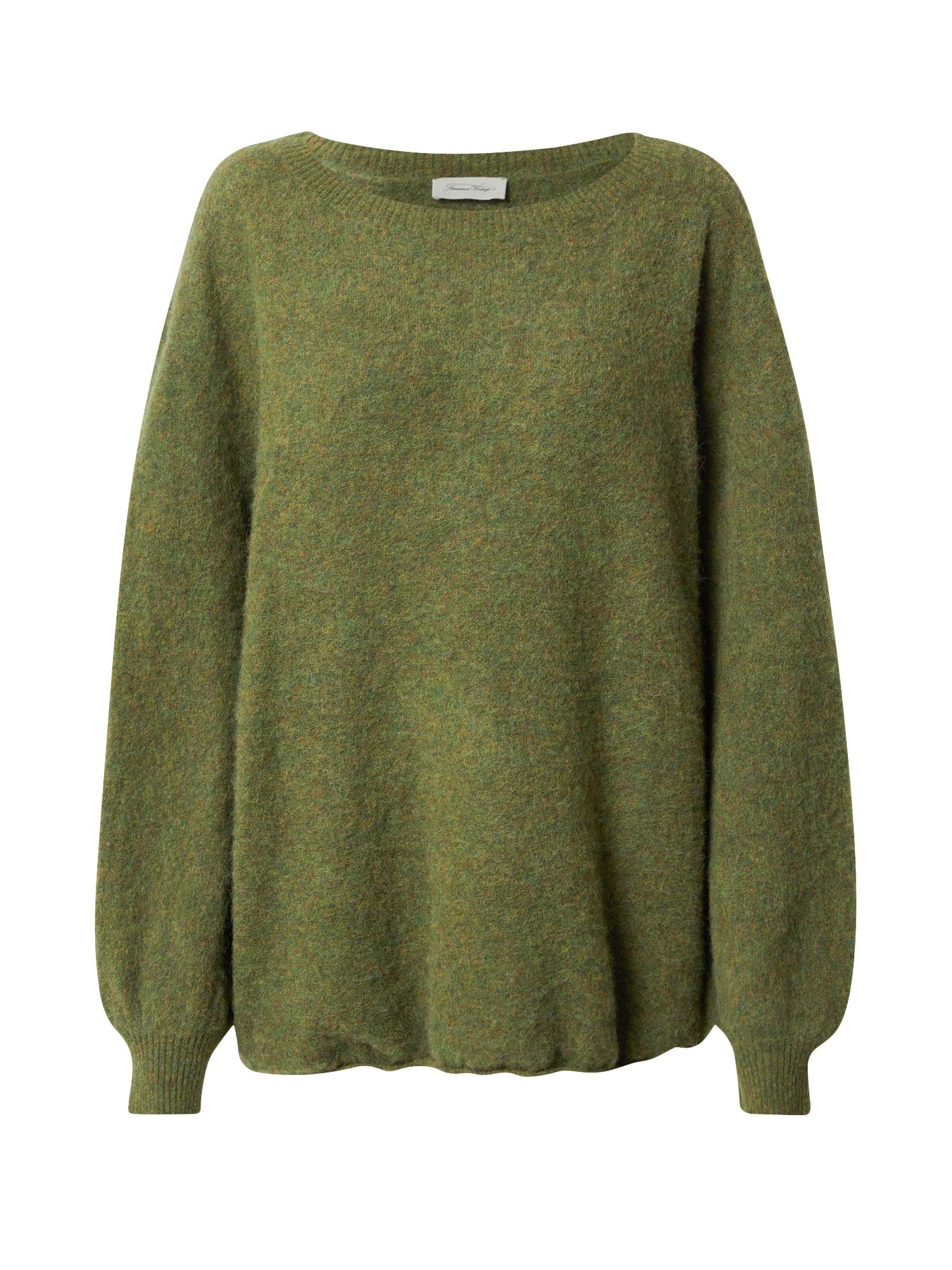 AMERICAN VINTAGE Megztinis