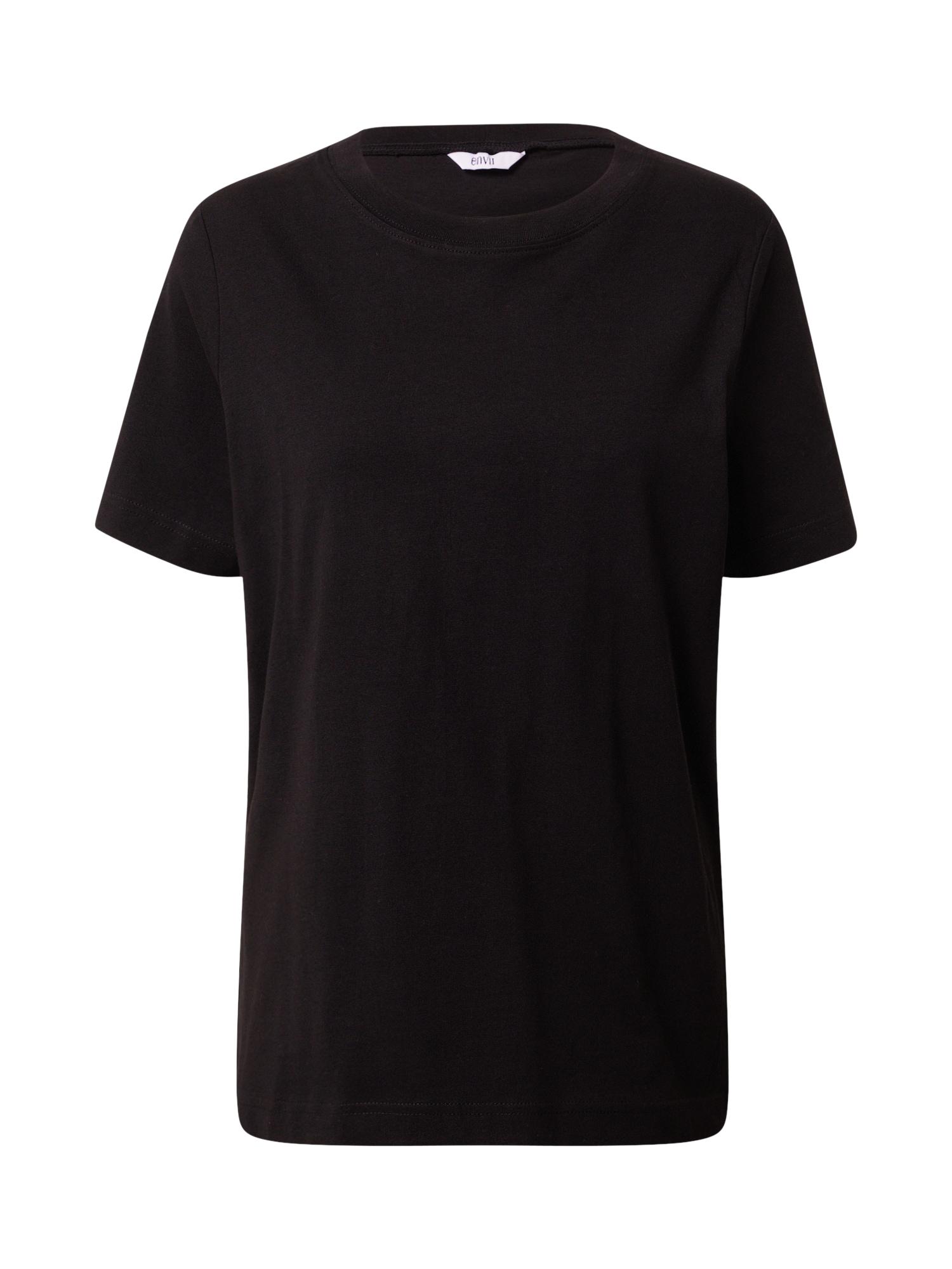Envii Marškinėliai
