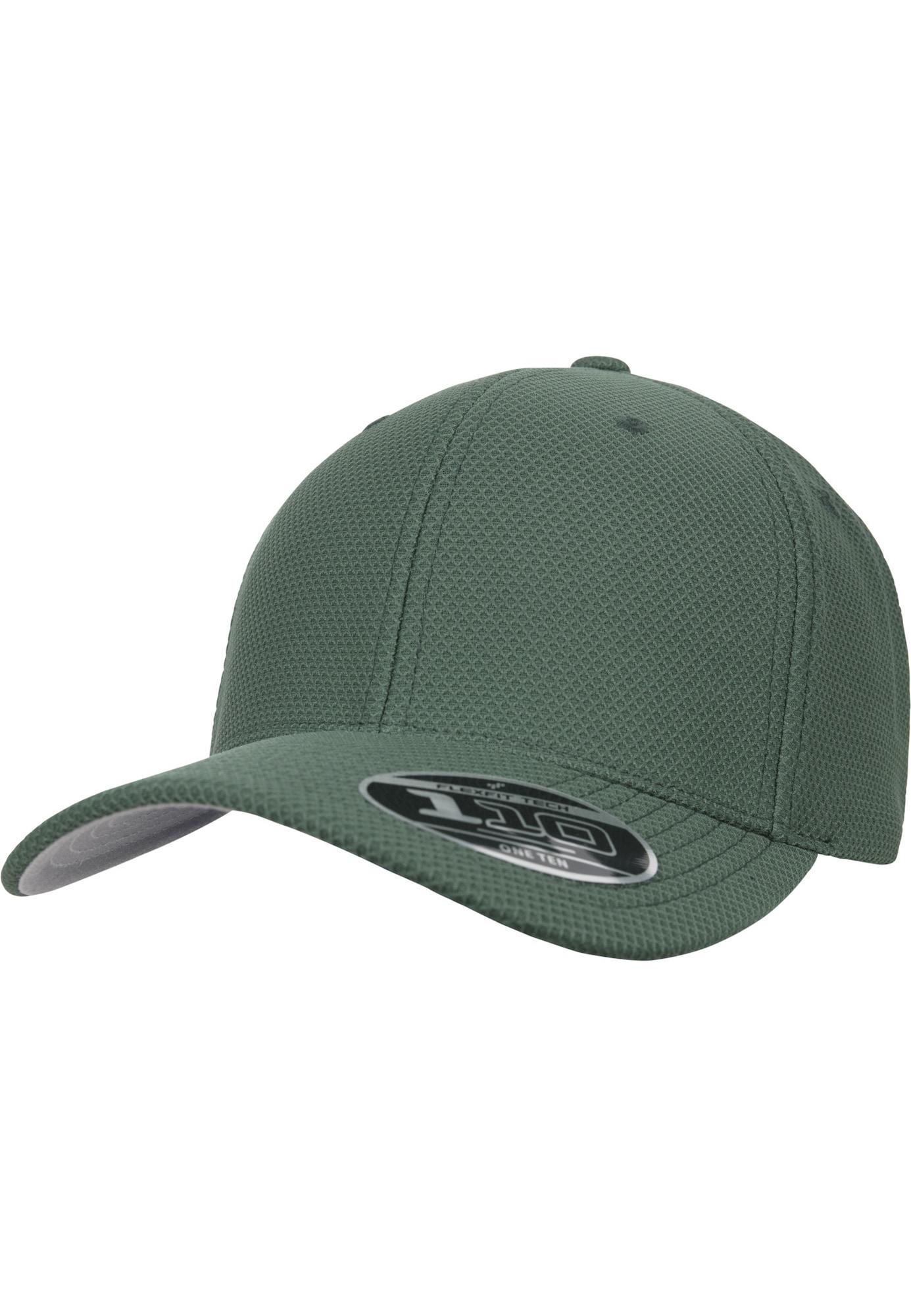 Flexfit Kepurė įdegio spalva