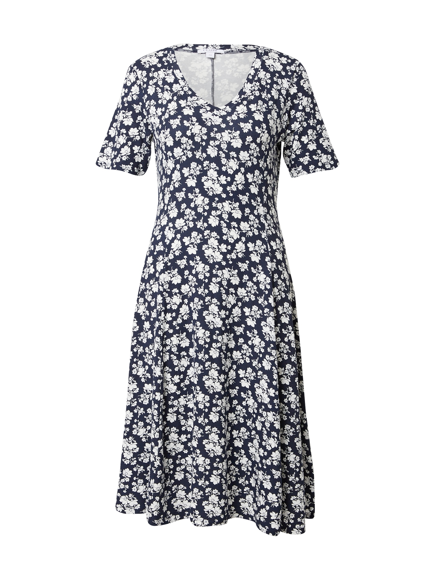 Claire Vasarinė suknelė