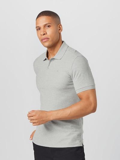 Shirt 'Troy'