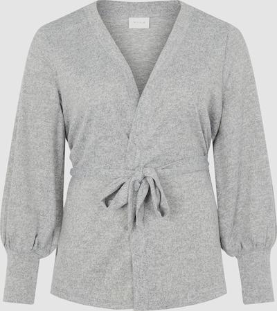 Knit cardigan 'Infa'